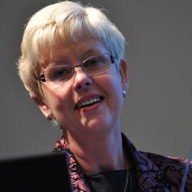 Ruth Kalda